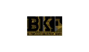 BKF Kraanverhuur en Transportbedrijf