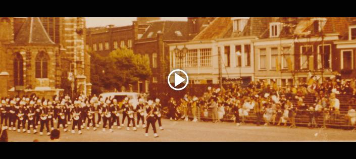 8 mm Films deel 1 van 2