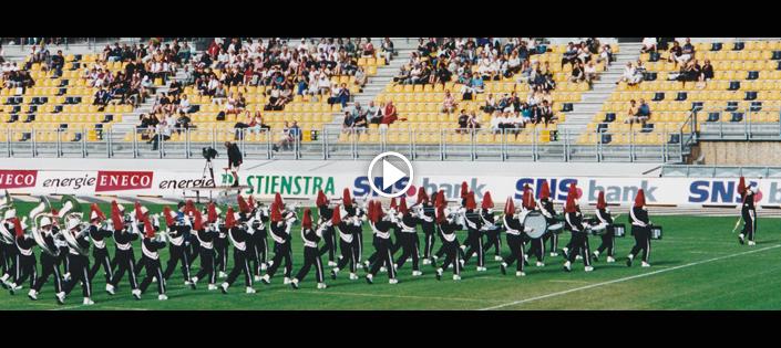 KTK - WMC (2001 - 1)