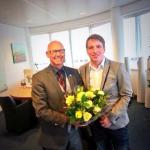 Vrienden van het KTK | Bedankt | Burgemeester Kampen | Beschermheer KTK