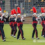 trombone | WMC | Kerkrade | zilver | KTK | Kampen | concours | wereld | muziek | event | fotografie