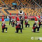 Star | WMC | Kerkrade | zilver | KTK | Kampen | concours | wereld | muziek | event | fotografie
